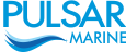 Pulsar Marine